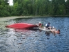 canoeing-course-26