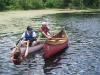 canoeing-course-28