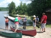 canoeing-course-3