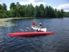 canoeing-course-31