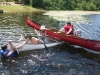 canoeing-course-35